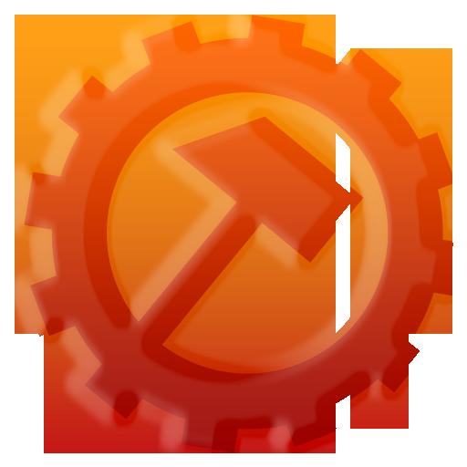 rabota-blog-logo1